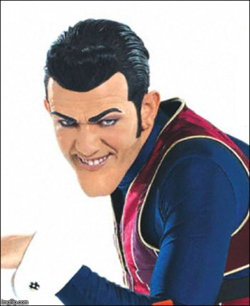 Robbie Rotten | image tagged in robbie rotten | made w/ Imgflip meme maker