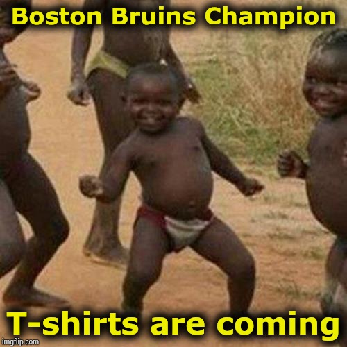 """It's a walrus , ridiculous"" 