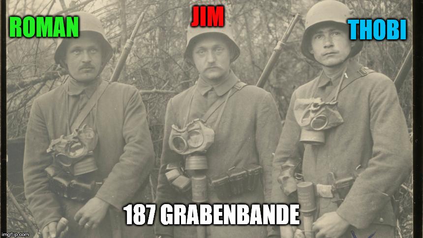33hl49.jpg