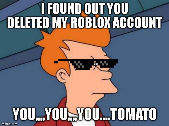 Futurama Fry Meme - Imgflip