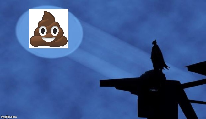 batman signal | image tagged in batman signal | made w/ Imgflip meme maker