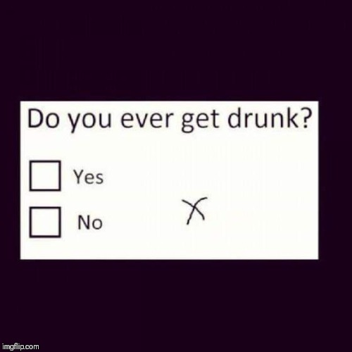 Where's my glasses | image tagged in funny drunk,put a cross here | made w/ Imgflip meme maker