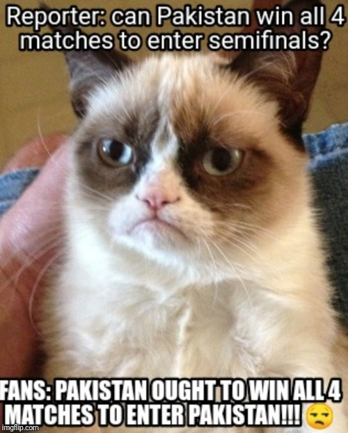 Worldcup | image tagged in pakistan | made w/ Imgflip meme maker