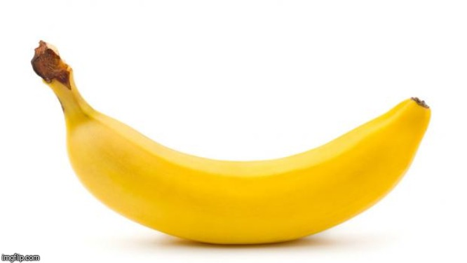 Banana | image tagged in banana | made w/ Imgflip meme maker