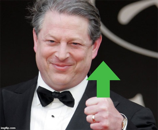 Gore Thumps Up | image tagged in gore thumps up | made w/ Imgflip meme maker