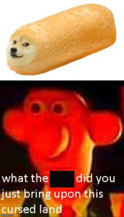 image tagged in twinkie doge | made w/ Imgflip meme maker