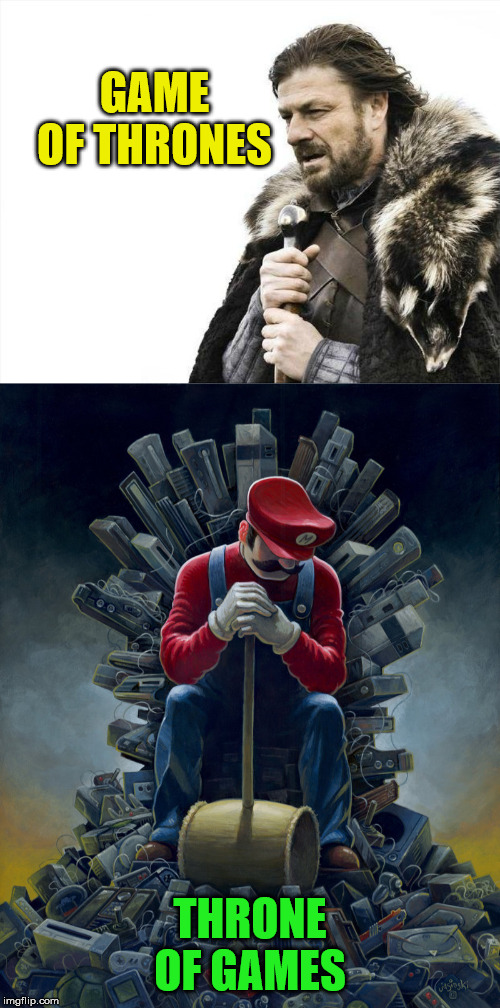 Throne of Games by jasinski - DeviantArt Week 2, 06/24-06/29, A TigerLegend1046 and Raydog event | GAME OF THRONES THRONE OF GAMES | image tagged in memes,deviantart week,game of thrones,throne of games,tigerlegend1046,raydog | made w/ Imgflip meme maker