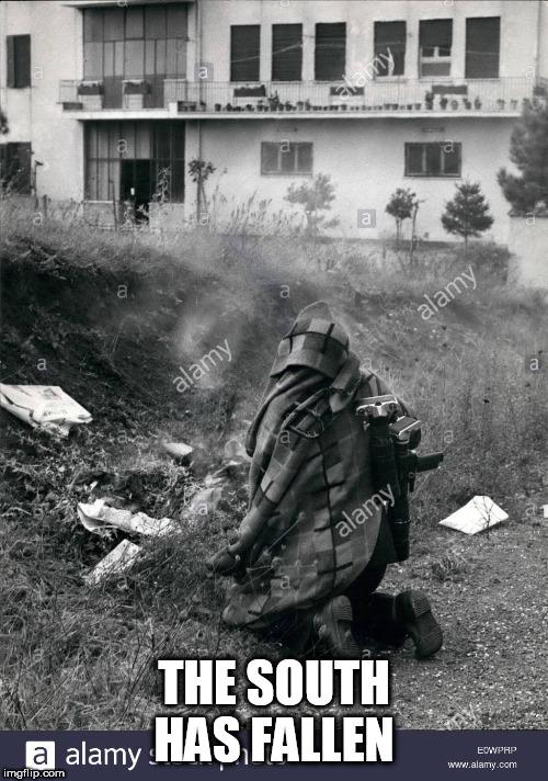 Repost The Vietnam War Memes Gifs Imgflip