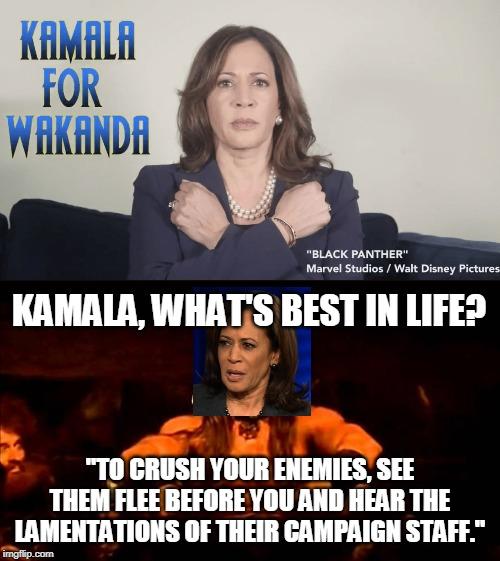 Politics Kamala Harris Memes Gifs Imgflip