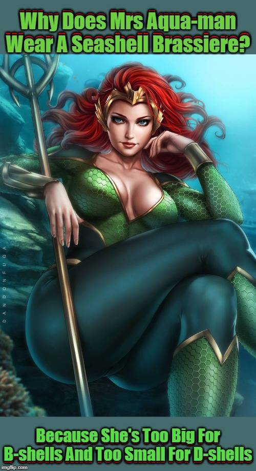 """Queen Of The Sea"" DeviantArt Week 2...6-24 to 6-29. A Raydog and TigerLegend1046 event 