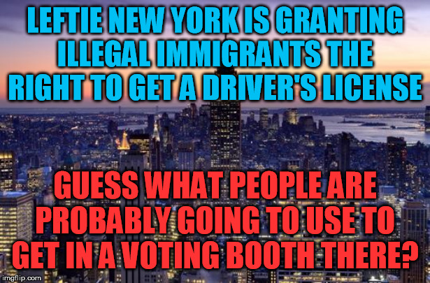 politics illegal aliens Memes & GIFs - Imgflip