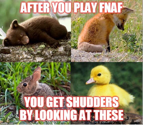 gaming fnaf Memes & GIFs - Imgflip