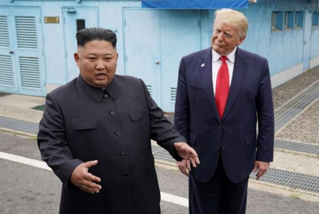 Kim Meme Templates Imgflip