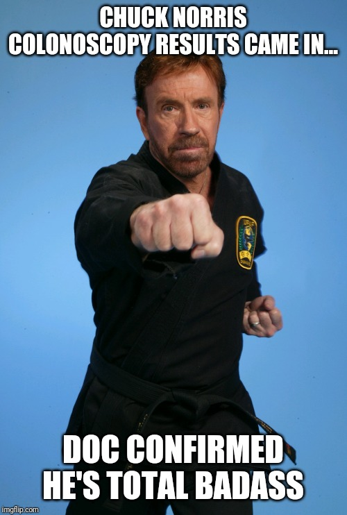 a966113dc Image tagged in chuck norris - Imgflip