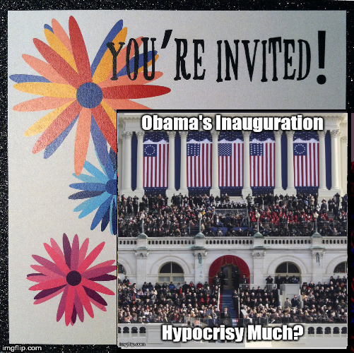 Betsy Ross celebrates Obama Inauguration  - Hypocrisy much? | image tagged in betsy ross,hypocrisy,obama loves betsy | made w/ Imgflip meme maker
