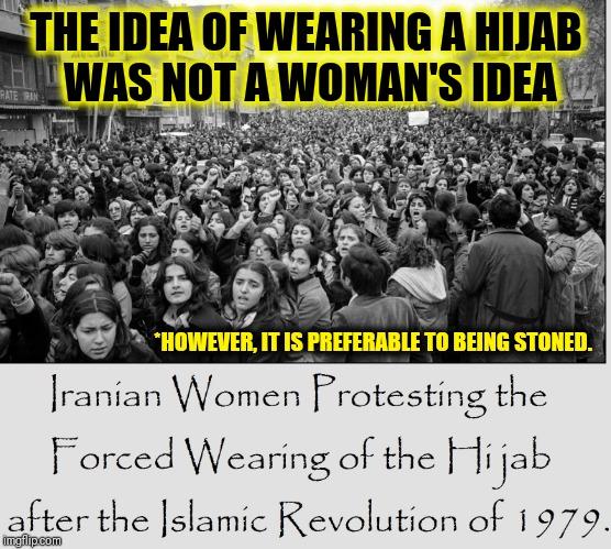 ilhan omar  u0026 linda sarsour describe the hijab as  u0026quot freeing