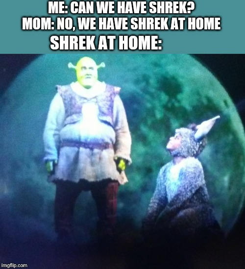 shrek Memes & GIFs - Imgflip