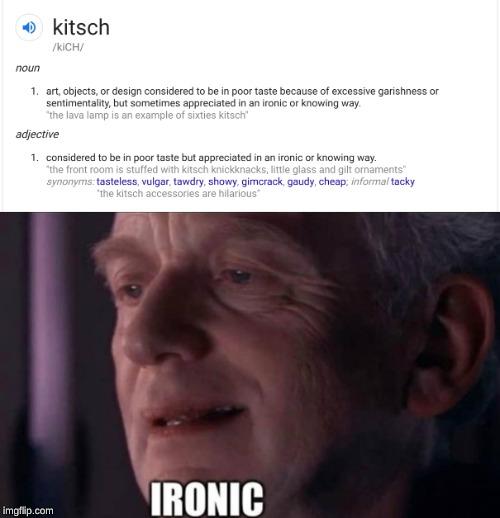 Use My Knowledge I Beg You Imgflip