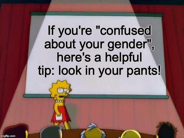 """During times of great deceit, telling the truth becomes a revolutionary act."" - George Orwell 