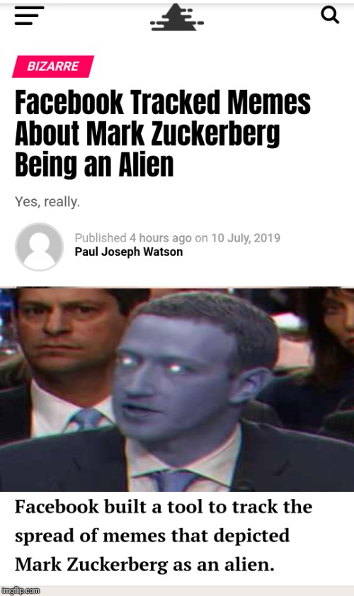 Zuckerberg | image tagged in zuckerberg | made w/ Imgflip meme maker