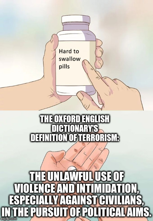 Alison Handley Oxford Definition Of A Meme