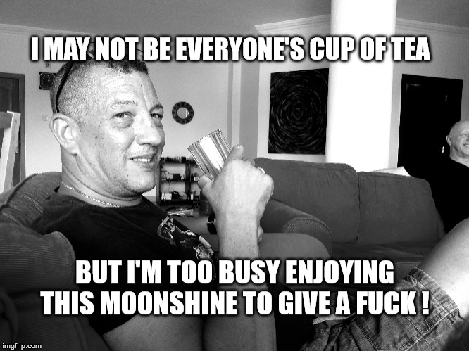 Moonshine | image tagged in drink | made w/ Imgflip meme maker