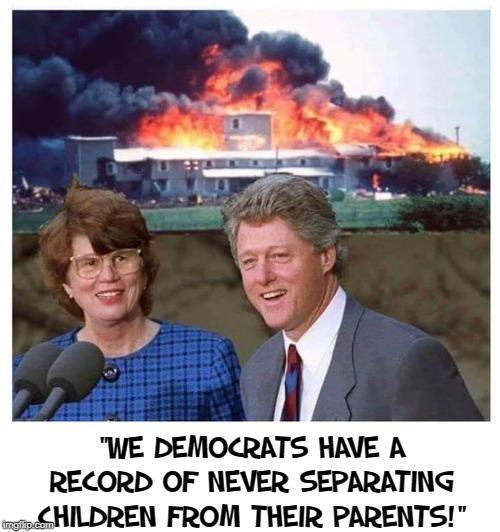 Politics Waco Memes Gifs Imgflip