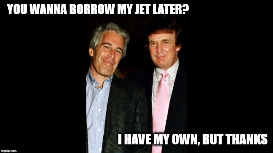 """I dont know who is saying it, but people are saying it"" 