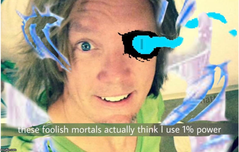 I know it's a old meme but it can be revived | image tagged in shaggy,ultra instinct shaggy,funny meme,fortnite memes | made w/ Imgflip meme maker