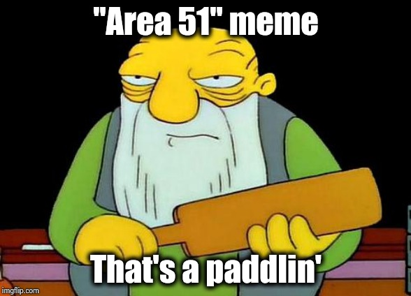 "If I say ""Uncle"" will you stop ? 