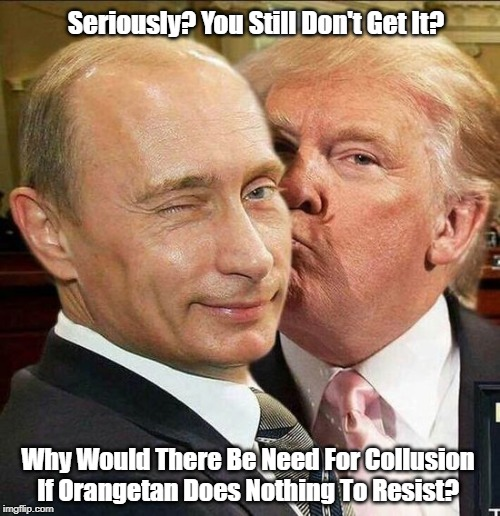 """Image result for """"pax on both houses"""" putin trump"""