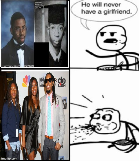 Cereal Guy | image tagged in memes,cereal guy,funny,celebs | made w/ Imgflip meme maker