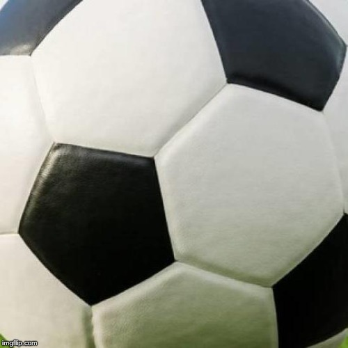 soccer ball | image tagged in soccer ball | made w/ Imgflip meme maker