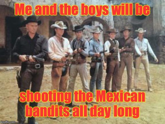 western Memes & GIFs - Imgflip