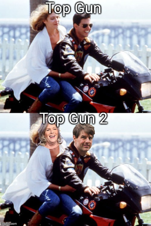 Top Gun; First it's was for work. Now its for condo in a senior only community. | Top Gun Top Gun 2 | image tagged in tom cruise,top gun,senior center | made w/ Imgflip meme maker