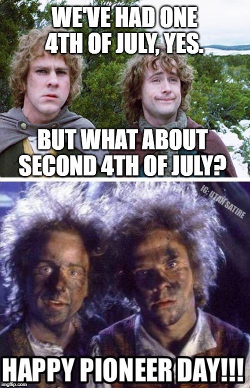 Utah Funny Memes Gifs Imgflip