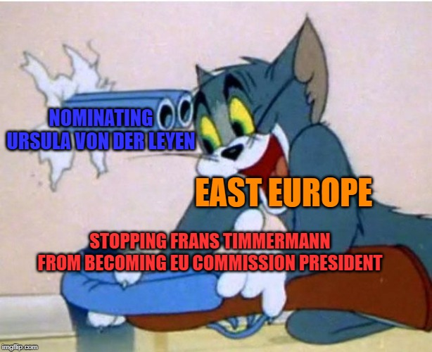 politicsTOO tom and jerry Memes & GIFs - Imgflip