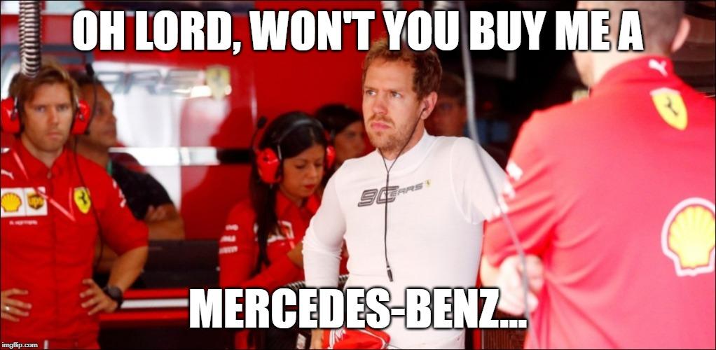 F1 Memes Gifs Imgflip