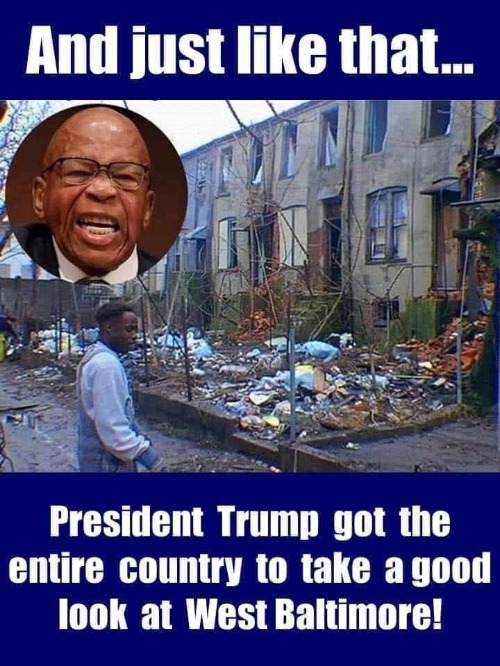 Welcome to Shithole Baltimore | image tagged in shithole,baltimore,democrat congressmen,progressives,democratic socialism,third world | made w/ Imgflip meme maker