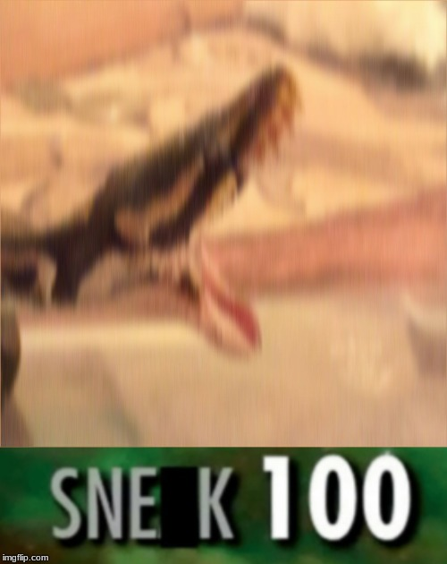 SNEK | image tagged in snek | made w/ Imgflip meme maker