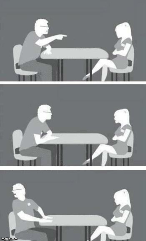 speed-date | image tagged in speed-date | made w/ Imgflip meme maker