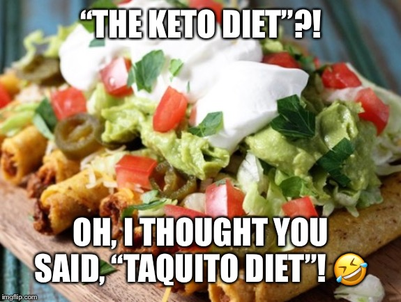 Health Food Memes Gifs Imgflip