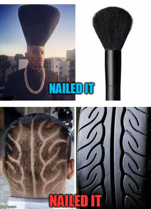 nailed it | image tagged in nailed it | made w/ Imgflip meme maker