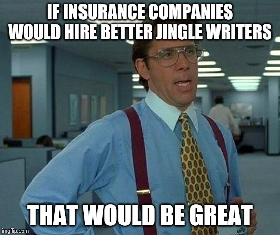 """Liberty , Liberty , Liberty . . . Liberty"" 