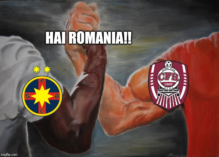 Celtic - CFR Cluj tuesday at 19:00 on Digi Sport 1 and Look