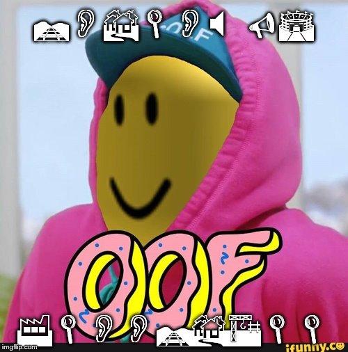 gaming Memes & GIFs - Imgflip