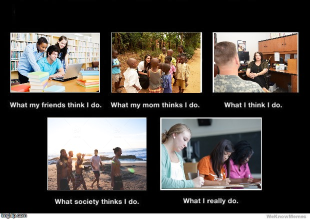 What I really do | image tagged in what i really do | made w/ Imgflip meme maker