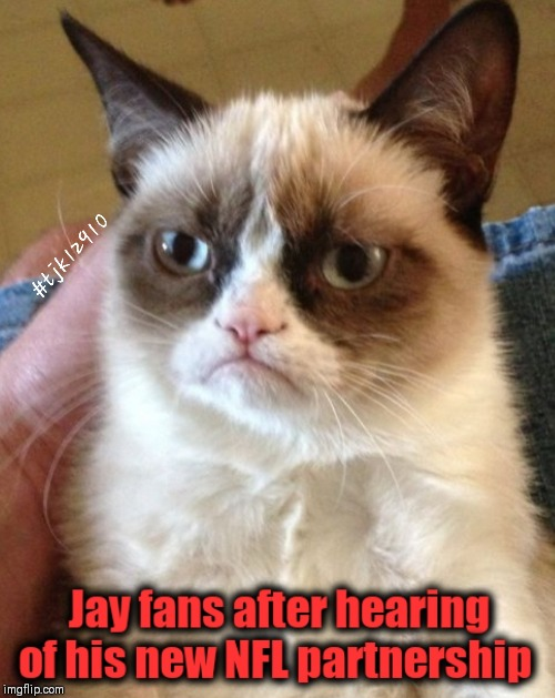 JUDAS | image tagged in jay z,nfl memes,colin kaepernick | made w/ Imgflip meme maker
