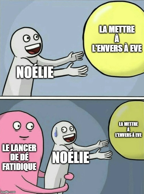 [Flood] Let's meme it !  38h6m9