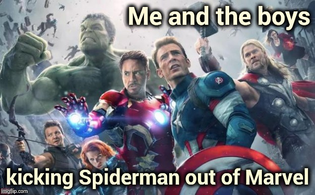 """I don't want to have anything to do with any club that would have me as a member"" - Groucho Marx 